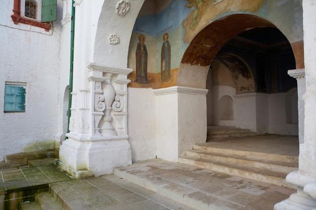 фрески1